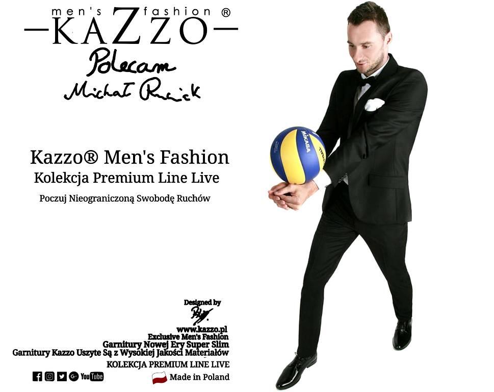 kazzo-pazdziernik