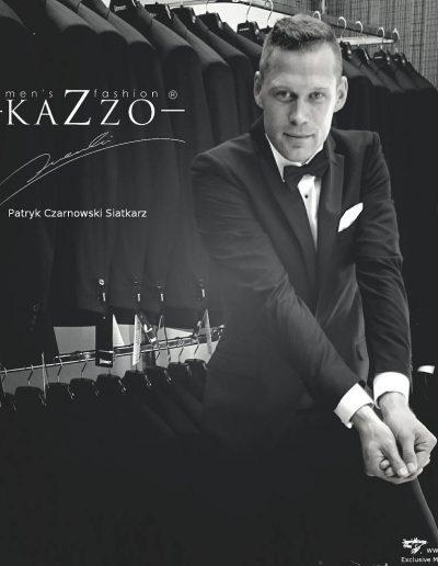 Kazzo-Garnitury-4-952x1024