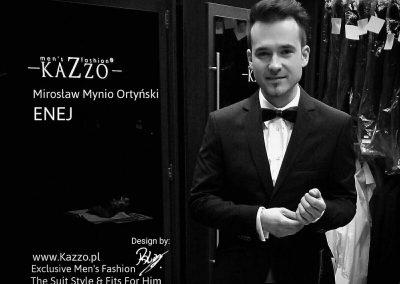 Kazzo-Garnitury-Olsztyn-28